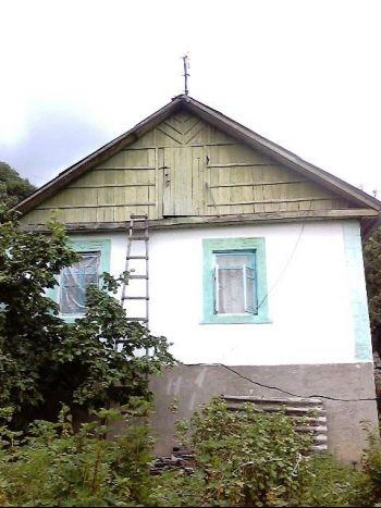 продаю 1к квартиру подмосковье: